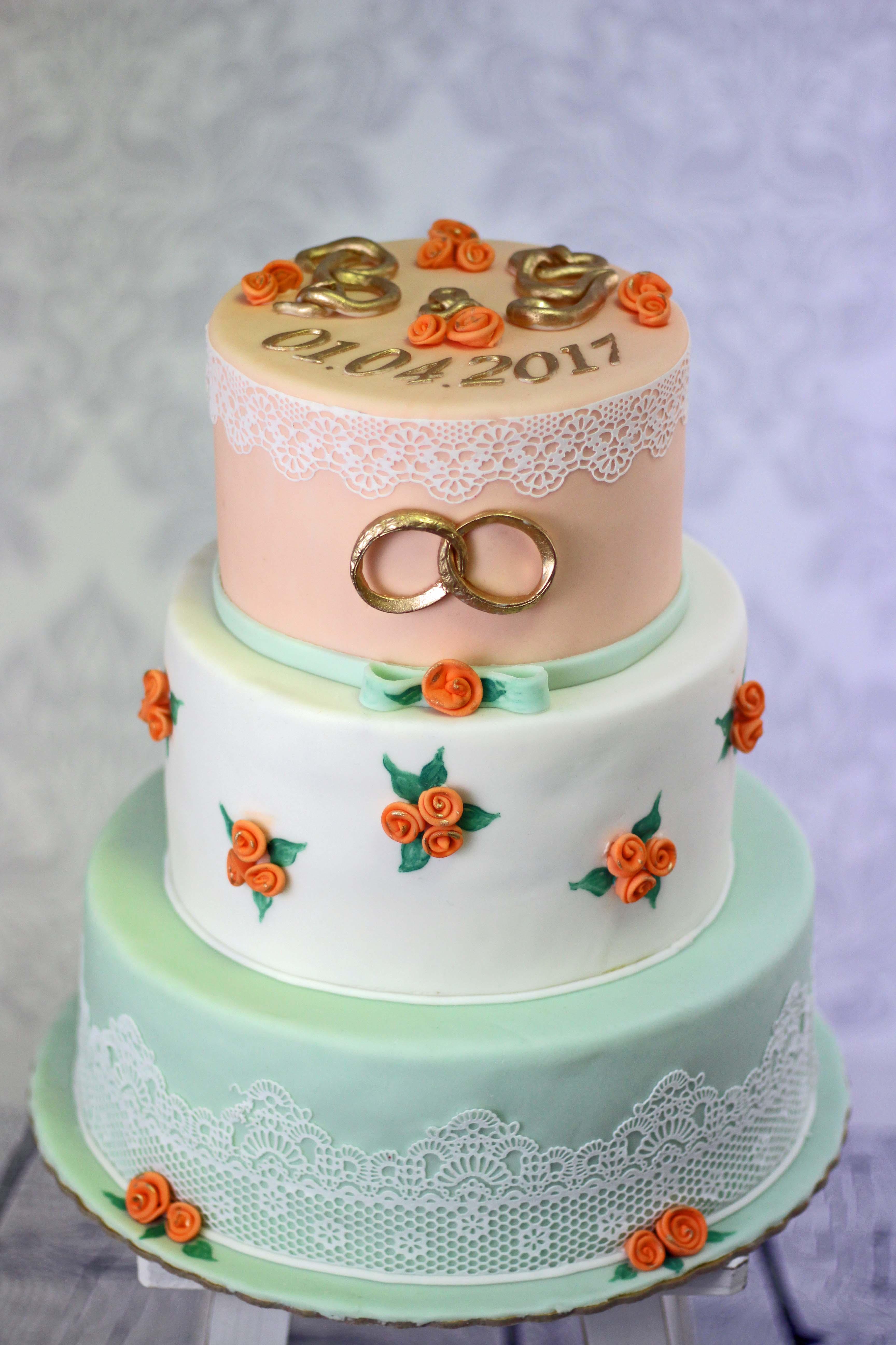 Meine Torten Nancycake Zuckerkunst In Hochster Qualitat